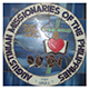 Augustinian Missionaries of the Philippines